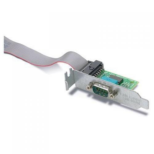 HP Scheda porta seriale cod. PA716A