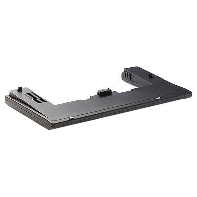 HP PB993ET ricambio per notebook Batteria cod. PB993ET