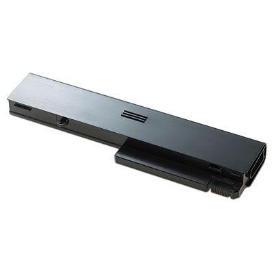 HP Li-Ion 4400mAh Batteria cod. PB994ET