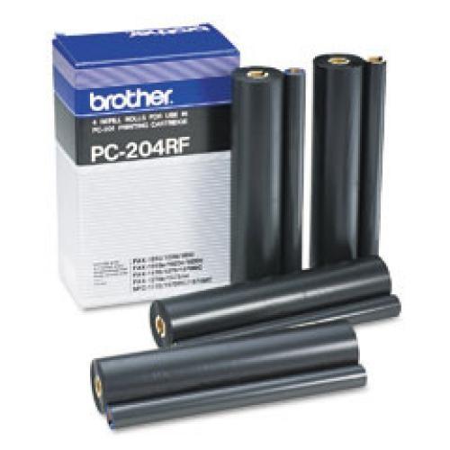 Brother PC-204RF - PC204RF
