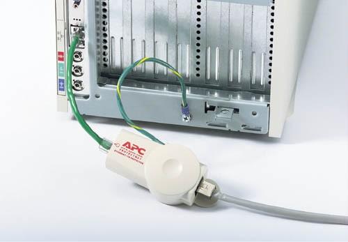 APC ProtectNet 100BT/10BT/TR cavo di collegamento RJ45 cod. PNET1GB