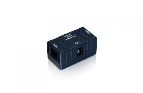 AirLive POE-1P - POE-1P