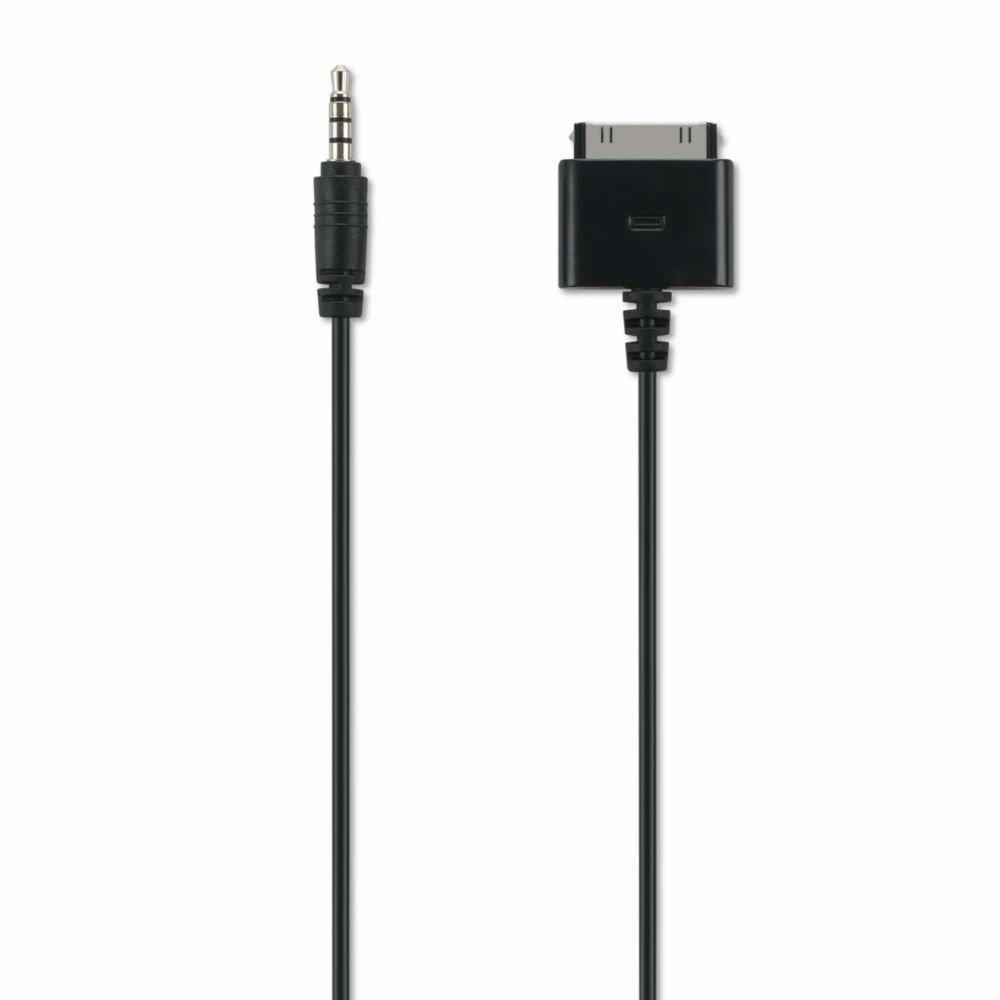 Philips PicoPix Cavo audio/video per iPhone/iPod/iPad PPA1160/000 cod. PPA1160/000