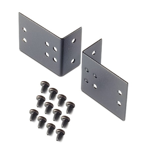 APC Mounting bracket for the PRM4 chassis cod. PRMLB