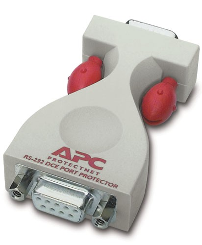 APC PS9-DCE - PS9-DCE