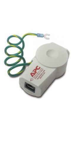 APC PTEL2 Linee di condizionatore Beige cod. PTEL2