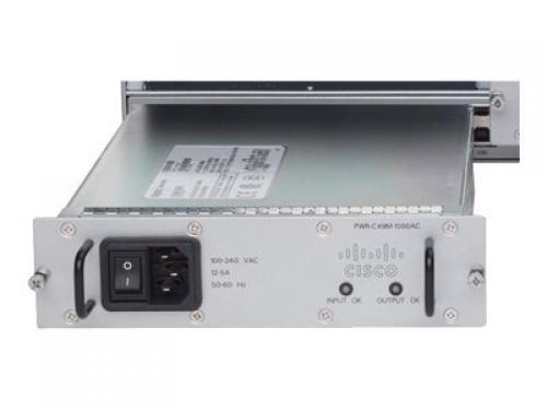 Cisco 30 Watt AC - PWR-30W-AC=