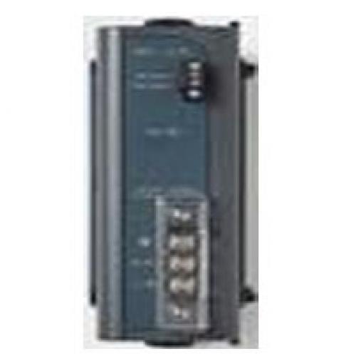 Cisco PWR-IE50W-AC= componente switch Alimentazione elettrica cod. PWR-IE50W-AC=