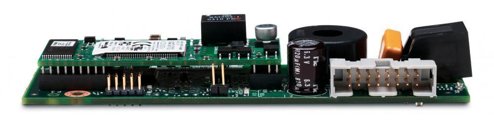 HP LaserJet MFP Analog Fax Accessory 300 macchina per fax Laser 33,6 Kbit/s cod. Q3701A