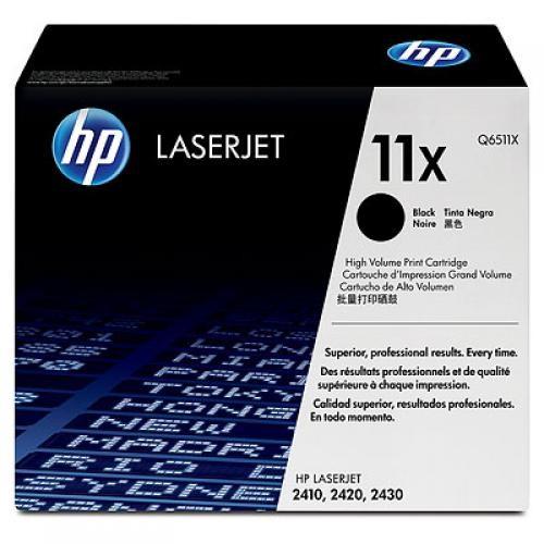 HP Q6511X - Q6511X