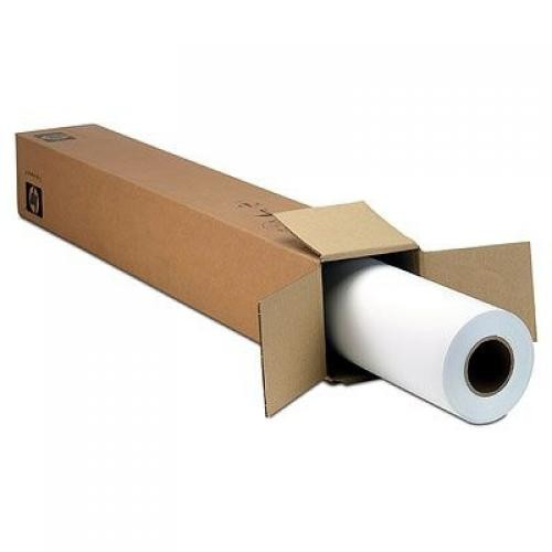 HP Universal Instant-dry Gloss Photo Paper-914 mm x 30.5 m (36 in x 100 ft) - Q6575A