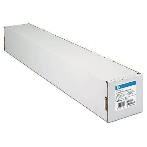 HP Q6581A carta fotografica cod. Q6581A