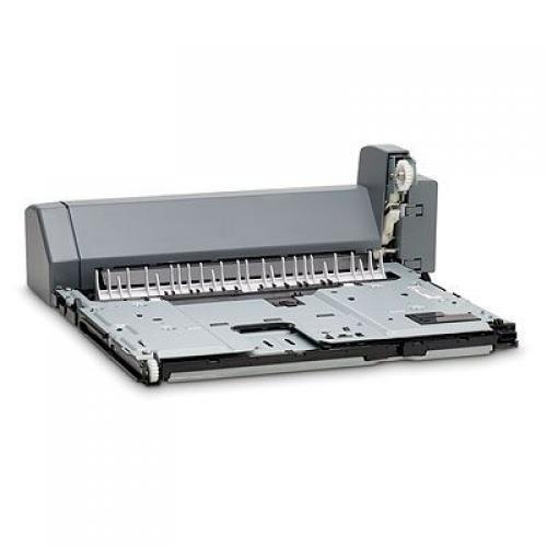 HP LaserJet Auto Duplex Unit - Q7549A