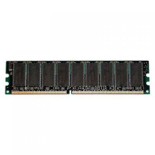 HP Q7720A memoria 0,5 GB DDR cod. Q7720A