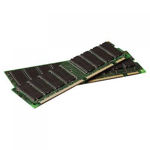 HP 512MB DDR cod. Q7723A