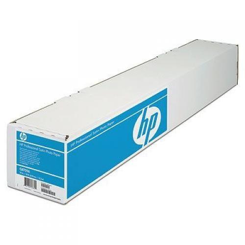 HP Q8840A carta fotografica cod. Q8840A
