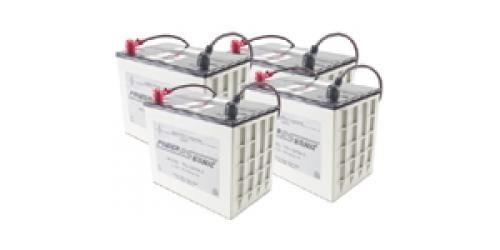 APC RBC13 batteria UPS Acido piombo (VRLA) cod. RBC13