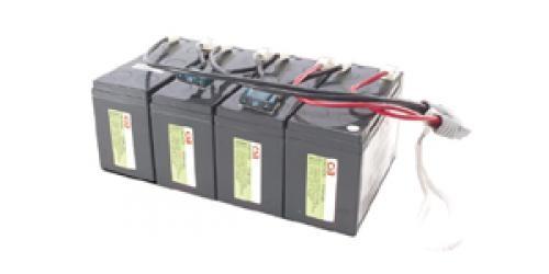 APC RBC25 batteria UPS Acido piombo (VRLA) cod. RBC25