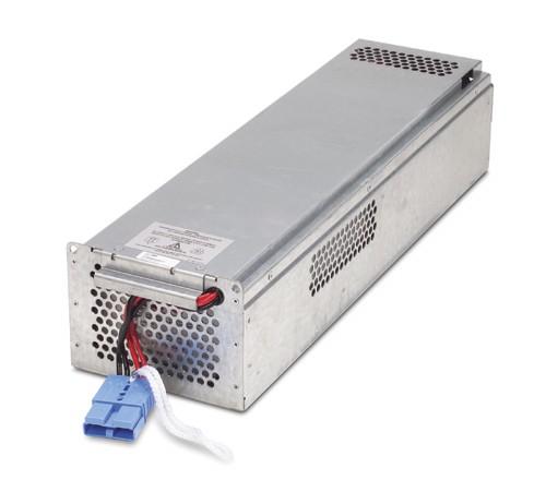 APC Replacement Battery Cartridge #27 - RBC27