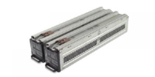 APC RBC44 batteria UPS Acido piombo (VRLA) cod. RBC44
