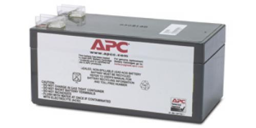 APC RBC47 carica batterie cod. RBC47