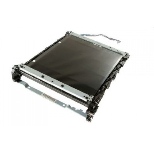 HP RM1-4436-050CN cinghia stampante cod. RM1-4436-050CN