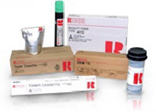 Ricoh RPINKJP1000BROW cartuccia d'inchiostro Original 5 pezzo(i) cod. RPINKJP1000BROW