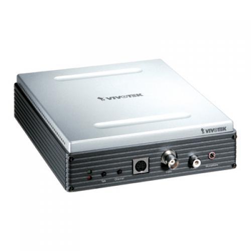 VIVOTEK RX7101 webcam cod. RX7101