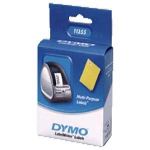 DYMO Etichette multiuso cod. S0722550
