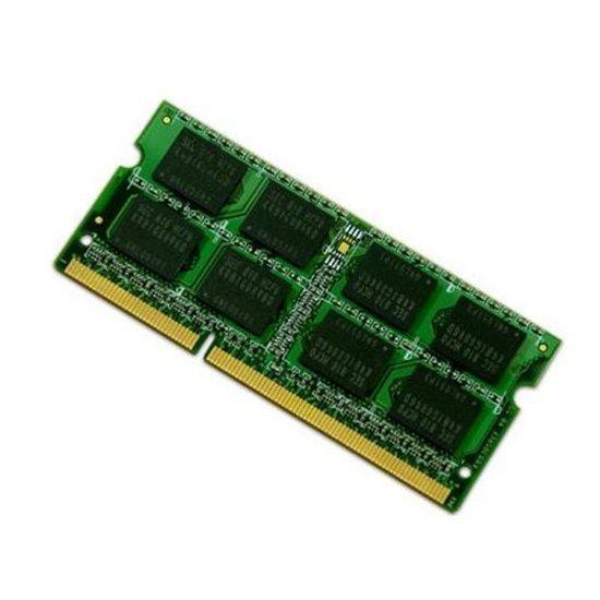 8GB DDR4-2133