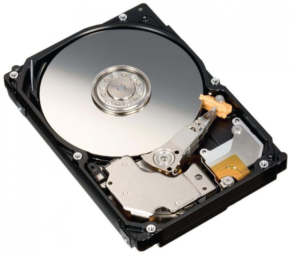 "Fujitsu 600GB SAS HDD 2.5"" cod. S26361-F3737-L600"
