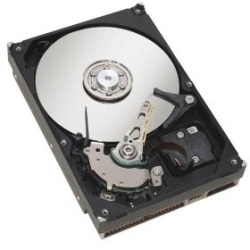 "Fujitsu 1000 GB SATA III HDD 7.2K 3.5"" Serial ATA III cod. S26361-F3921-L100"