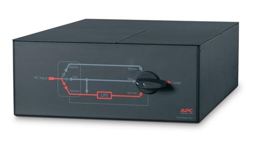APC SBP10KRMI4U alimentatore per computer 230V cod. SBP10KRMI4U