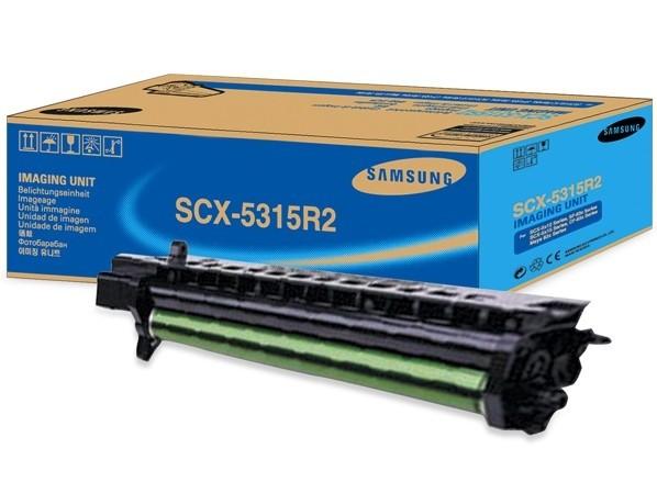 Samsung SCX-5315R2 - SCX-5315R2/ELS
