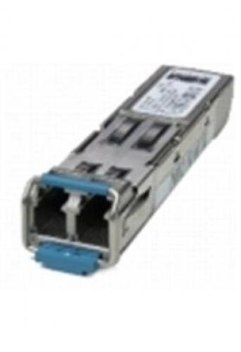 Cisco SFP-10G-SR= convertitore multimediale di rete 850 nm cod. SFP-10G-SR=