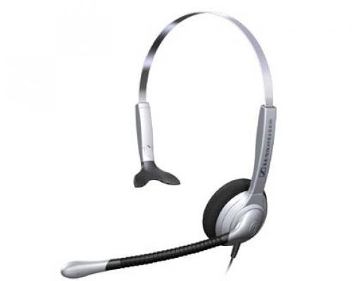 Sennheiser SH330 auricolare per telefono cellulare Monofonico cod. SH330
