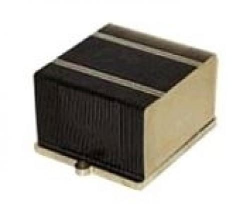 Supermicro Processor Heatsink cod. SNK-P0013