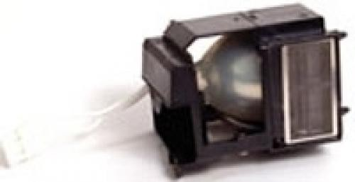 Infocus SP-LAMP-009 lampada per proiettore cod. SP-LAMP-009