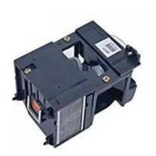 Infocus SP4805 Lamp - SP-LAMP-021