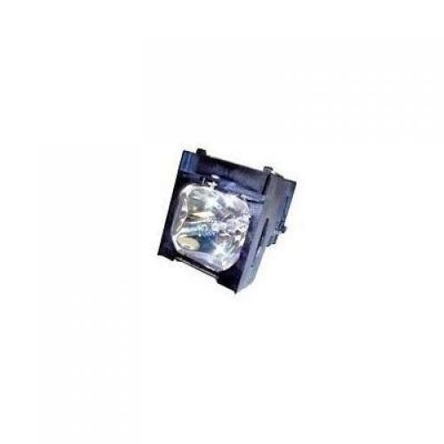Infocus Replacement Lamp For Projectors - SP-LAMP-039