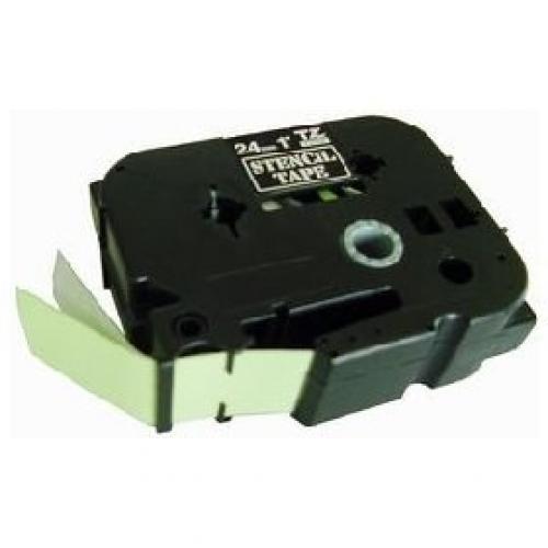 Brother STE-151 nastro per etichettatrice cod. ST151