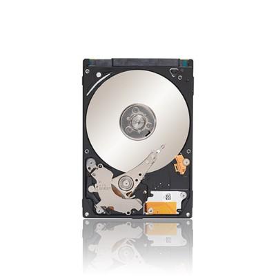 Seagate 500GB SATA 6Gb/s 2.5 - ST500LM021-RFB
