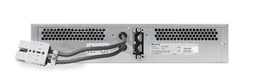 APC Smart-UPS RM 2U XL 24V Battery Pack Black gruppo di continuità (UPS) cod. SU24R2XLBP