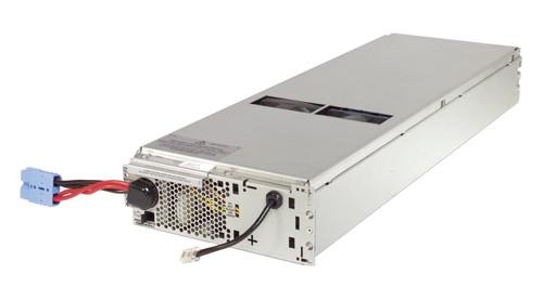 APC Smart-UPS Power Module 3000VA 230V - SUPM3000I