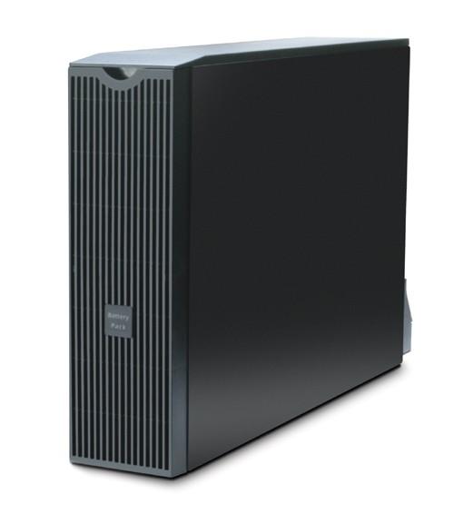 APC SURT192XLBP batteria UPS Acido piombo (VRLA) 192 V cod. SURT192XLBP