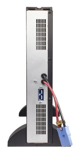 APC SURT48XLBP batteria UPS Acido piombo (VRLA) 48 V cod. SURT48XLBP