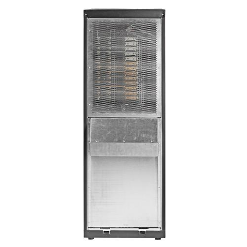 APC Smart-UPS VT Extended Run Enclosure, w/MCCB, w/6 Batt. Modules gruppo di continuità (UPS) cod. SUVTBXR6B6S