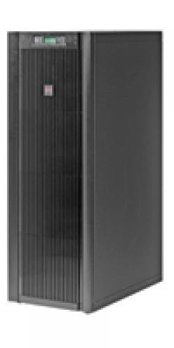 APC Smart-UPS VT - SUVTP10KH2B4S