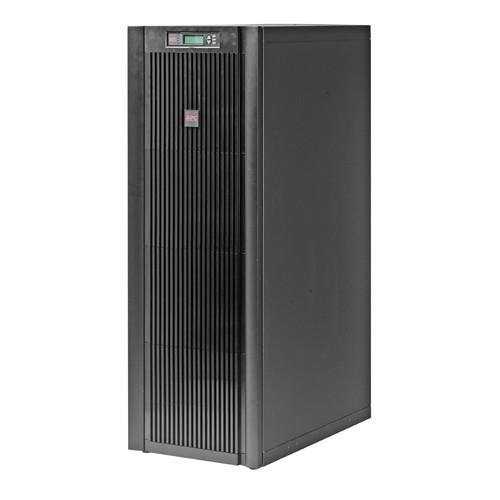 APC Smart-UPS VT 15kVA 400V gruppo di continuità (UPS) 15000 VA cod. SUVTP15KH4B4S