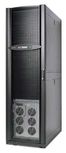 APC Smart-UPS VT gruppo di continuità (UPS) 40000 VA 32000 W cod. SUVTR40KHS